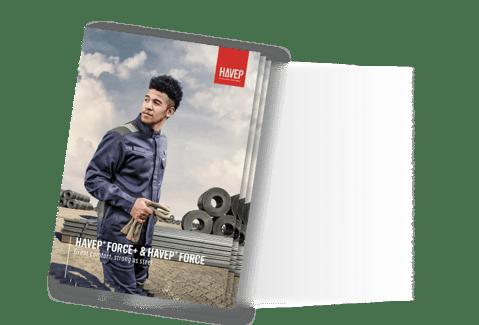 beeld--brochure-large-Force+