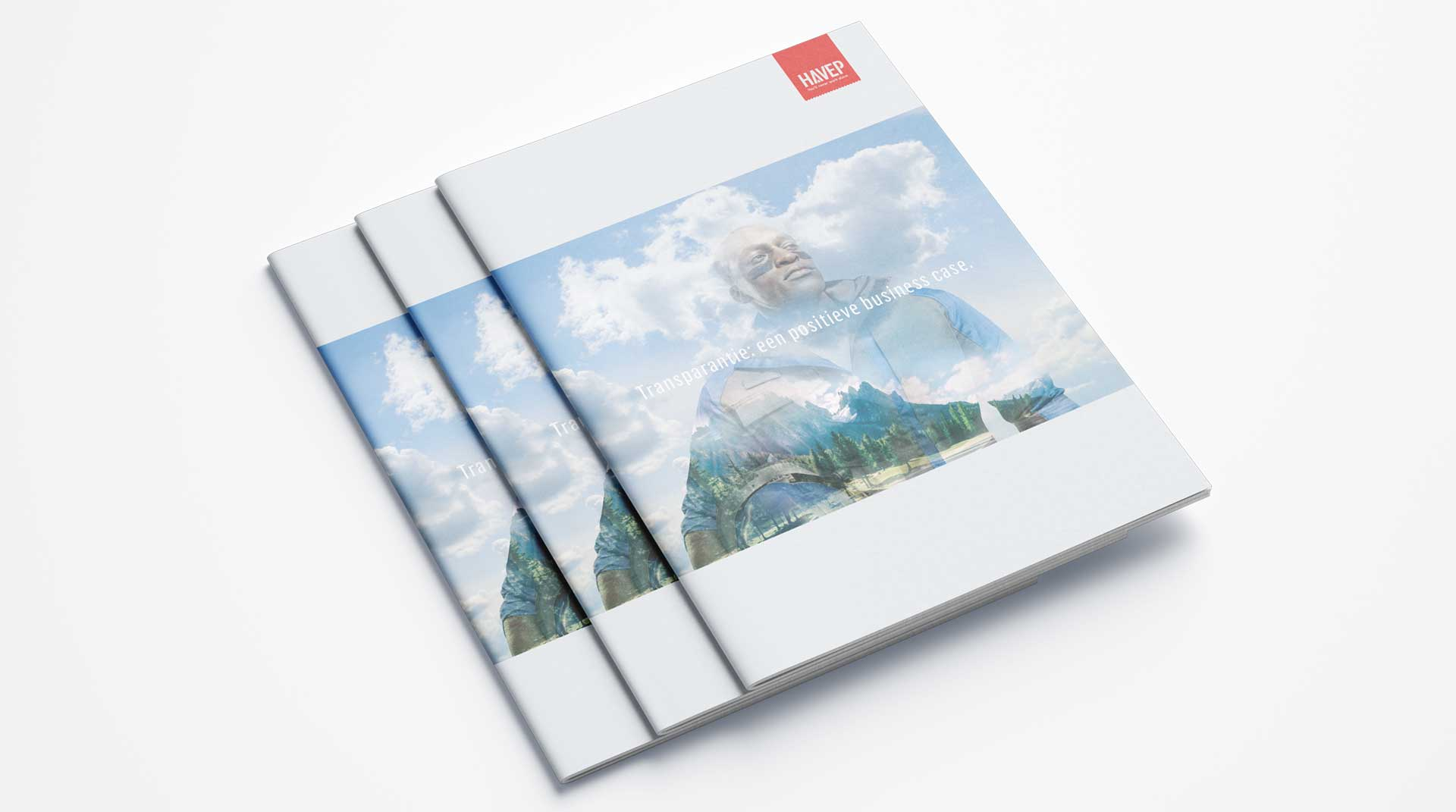 Brochure_Mockup_COVER_ecochain