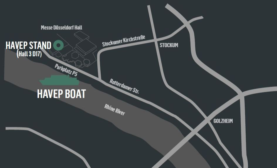 image map havep boat V2